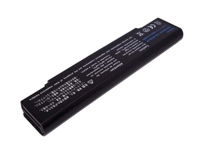 Laptop-Akku-fuer-Sony-VAIO-VGN-NR21E-S-VGN-NR21J-S-VGN-NR21S-S-VGP-BPS9A-B