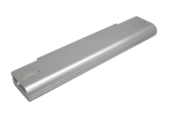 Kompatibler Ersatz für SONY VAIO VGN-AR, VAIO VGN-CR Serien Laptop Akku