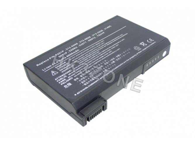 laptop-Battery-fit-Dell-Latitude-C800-C810-C840-PP01-PP01L-PP01X-Latitude-PPL