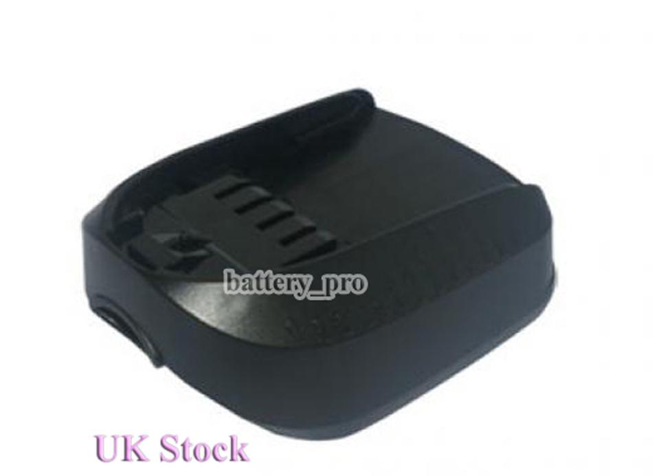 14 4v 1 5ah drill battery for uk bosch 2607336037. Black Bedroom Furniture Sets. Home Design Ideas