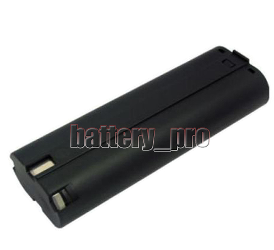 Replacement For Makita 3000 4000 6000 9000 Da Ml Mum Um Uh Series Power Tools Battery