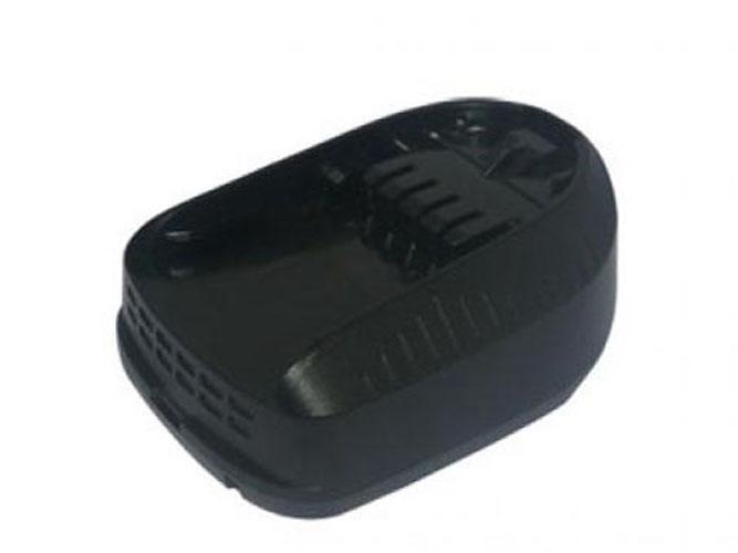 14 4v battery for bosch psr 14 4 li psr 14 4 li 2 2 607. Black Bedroom Furniture Sets. Home Design Ideas