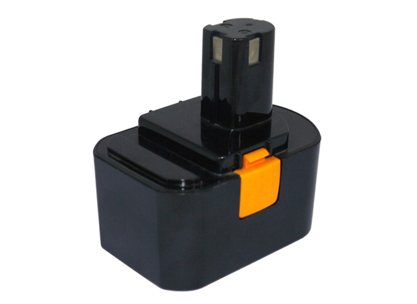 1 5ah battery for ryobi cth1442k2 hp1441 hp1441m hp1441mk2 hp1442m hp1442mk2. Black Bedroom Furniture Sets. Home Design Ideas