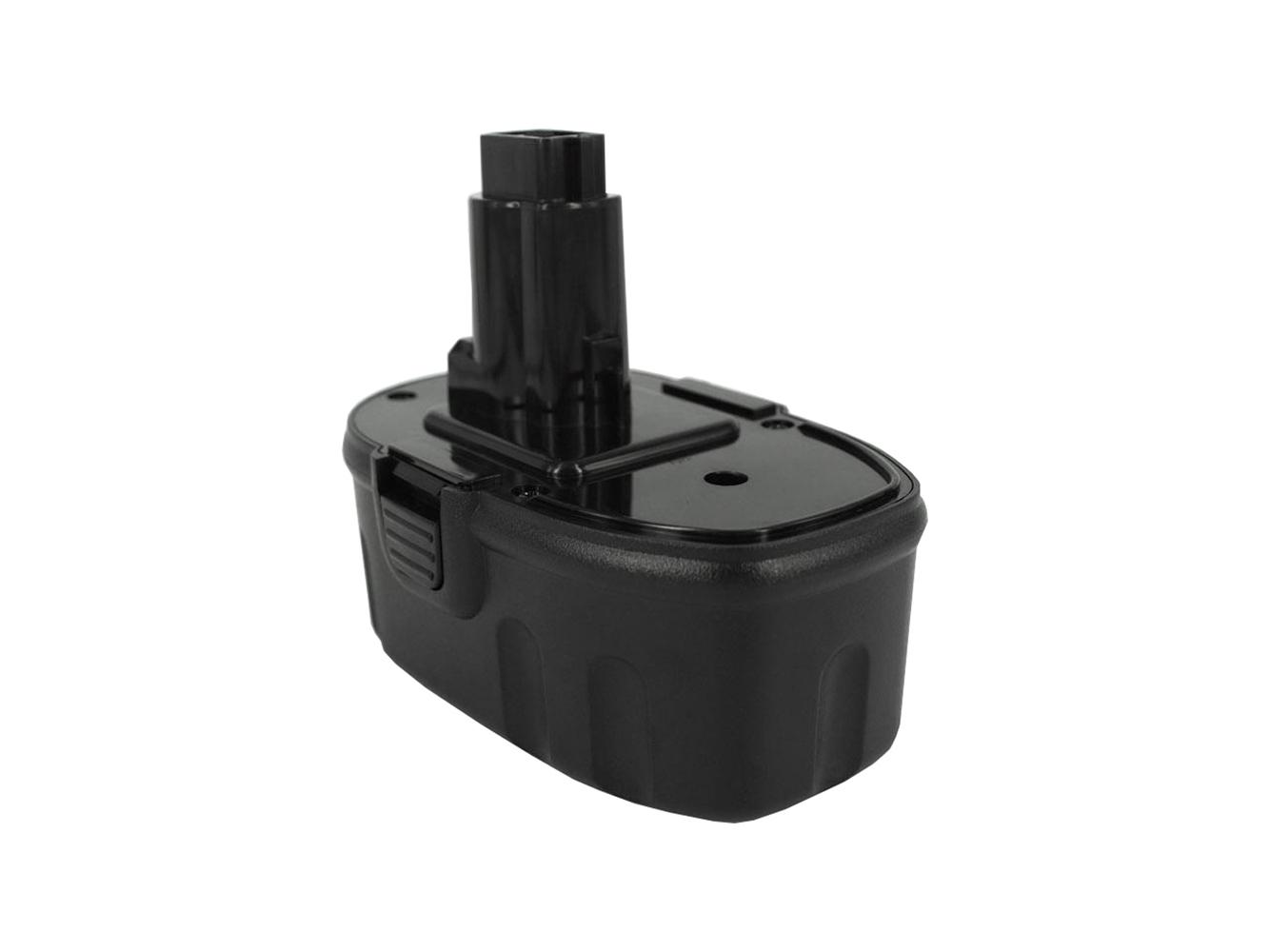 Universal Adum USB Isolateur Signal l/'audio Puissance La fournitureIsolement