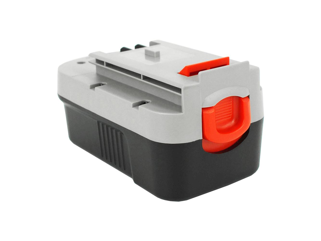 Schulz Snack Box mini mini Proviantbox Micro Dose 9,5 x 7,5 x 3,5 cm