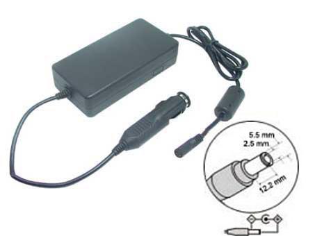 Toshiba Satellite C670-17L C670-17M C670-183 C670-185 C670-186 Laptop DC Jack