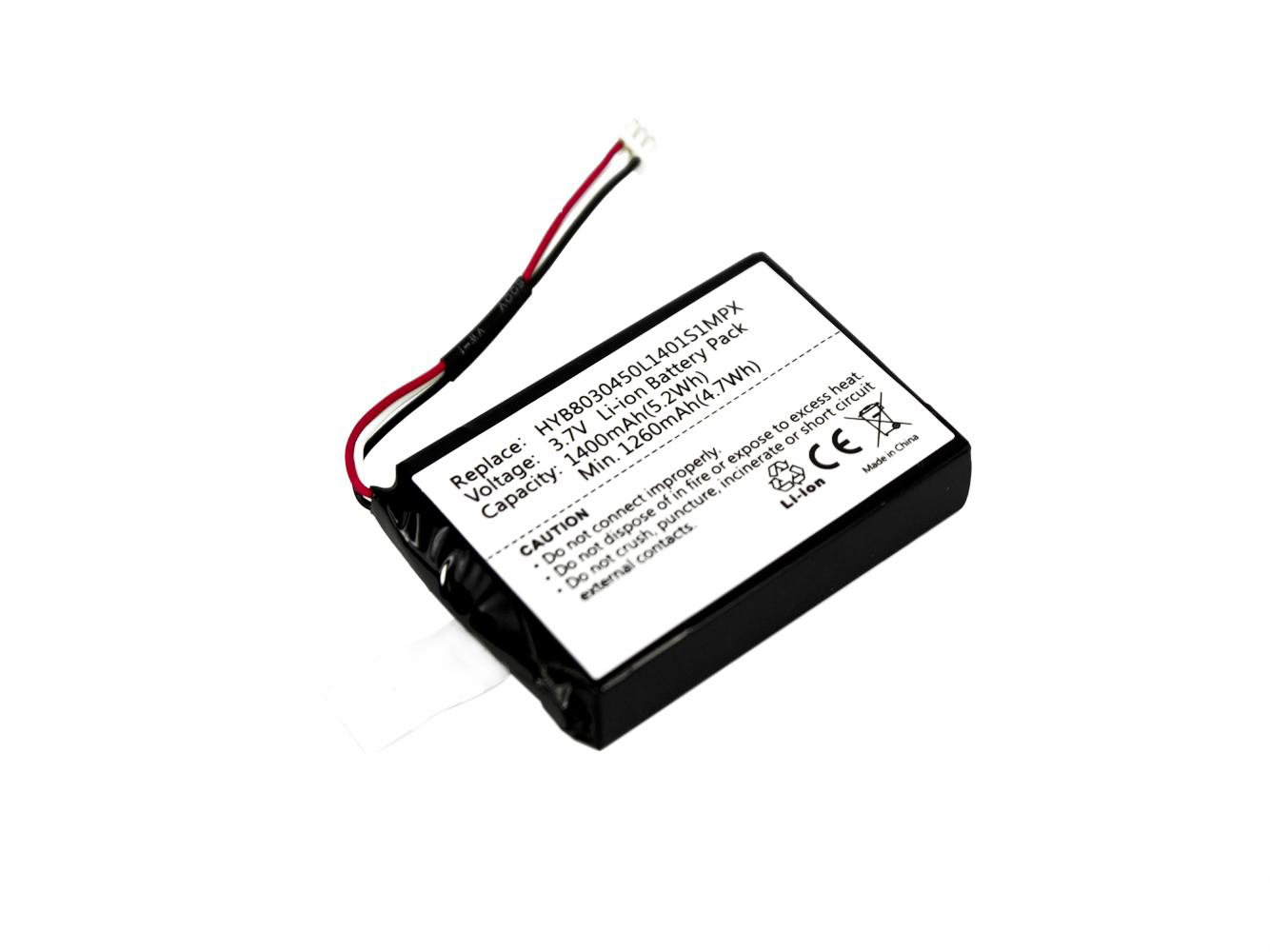 e4435 e 4435 nuevo e 4430 Bateria para medion Gopal e4430