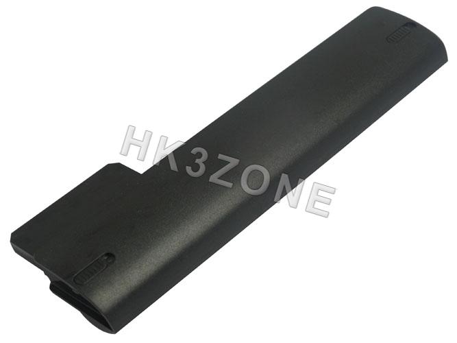 4cb1fa545a5c Details about Battery for HP Mini 110-3113ea 110-3113sa 110-3113tu COMPAQ  Mini CQ10-510CA